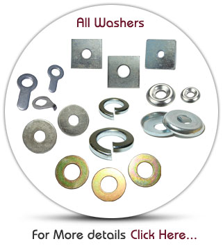 all washers manufacturers exporters suppliers in india punjab ludhiana